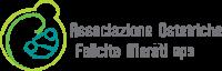 Associazione Ostetriche Felicita Merati Aps