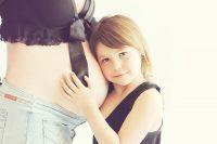 Corso di accompagnamento alla nascita per Mamme già Mamme