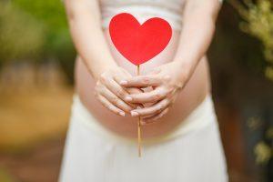 Consulenze sulla fertilità